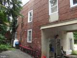 217 Pearl Street - Photo 1