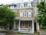 318 Lemon Street - Photo 1