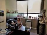 Office #100, 67 BUCK ROAD - Photo 11