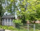 280 Westbrook Drive - Photo 8