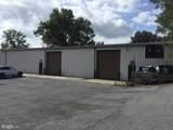 5904 Enterprise Court - Photo 1