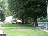 468 Trees Bottom Road - Photo 11