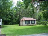 468 Trees Bottom Road - Photo 12