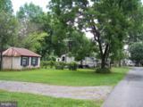 468 Trees Bottom Road - Photo 2