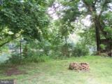 468 Trees Bottom Road - Photo 8