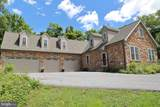 1426 Tanning Yard Hollow Road - Photo 1
