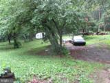 8 Cabin Lane - Photo 4