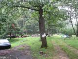 8 Cabin Lane - Photo 5