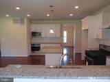 810 Possible Quest Drive - Photo 20