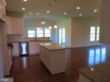 810 Possible Quest Drive - Photo 21