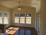 810 Possible Quest Drive - Photo 22