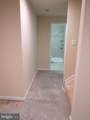 810 Possible Quest Drive - Photo 50