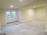810 Possible Quest Drive - Photo 52