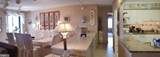 10916 Valley Forge Circle - Photo 14
