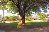 18 Fourth Avenue - Photo 7
