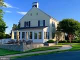 6704 Holly Farm Lane - Photo 45