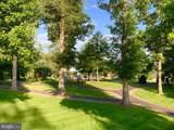 6704 Holly Farm Lane - Photo 50