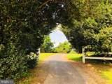 6704 Holly Farm Lane - Photo 52