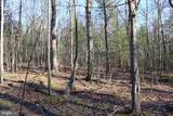 0 Poplar Springs Road - Photo 1