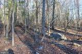 0 Poplar Springs Road - Photo 3