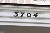 3704 Purks Court - Photo 6