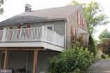 1609 Ridgeview Avenue - Photo 16