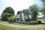 1657 Hayfield Road - Photo 27