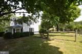 1657 Hayfield Road - Photo 35