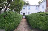 1657 Hayfield Road - Photo 36