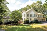 598 Opequon Road - Photo 1