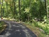 2224-B Quarry Road - Photo 5
