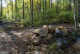 2224-B Quarry Road - Photo 9