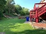8536 Pine Run Court - Photo 41