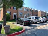 8536 Pine Run Court - Photo 42