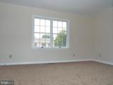 11570 Airport Road - Photo 12