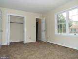 11570 Airport Road - Photo 14