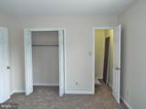 11570 Airport Road - Photo 15
