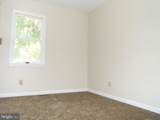 11570 Airport Road - Photo 16