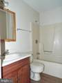 11570 Airport Road - Photo 17