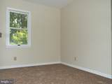 11570 Airport Road - Photo 18