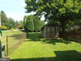 11570 Airport Road - Photo 20