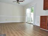 11570 Airport Road - Photo 6