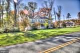 102 Flintstone Drive - Photo 4
