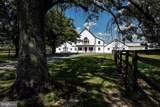 1300 Bear Tavern Road - Photo 24