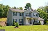 297 Mallard Creek Lane - Photo 19