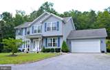 297 Mallard Creek Lane - Photo 3