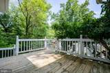 7314 Delfield Street - Photo 12