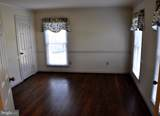 9520 Foxlair Place - Photo 14