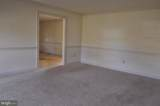 9520 Foxlair Place - Photo 15