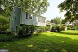 3311 Lawrenceville Princeton Road - Photo 37